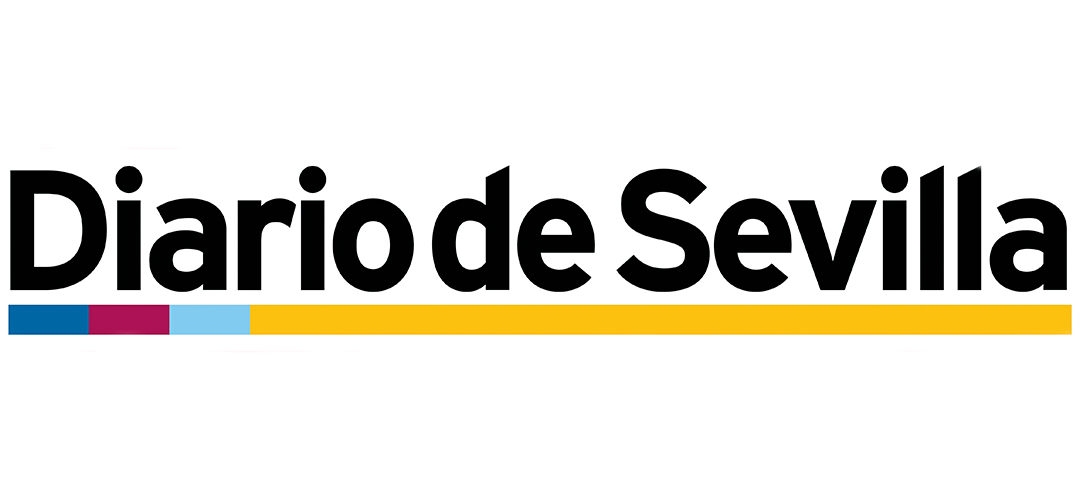 La dragona Semifusa conquistará Sevilla el próximo 30 de octubre
