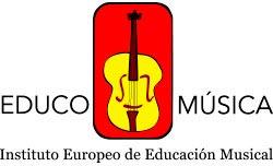 Educomusica